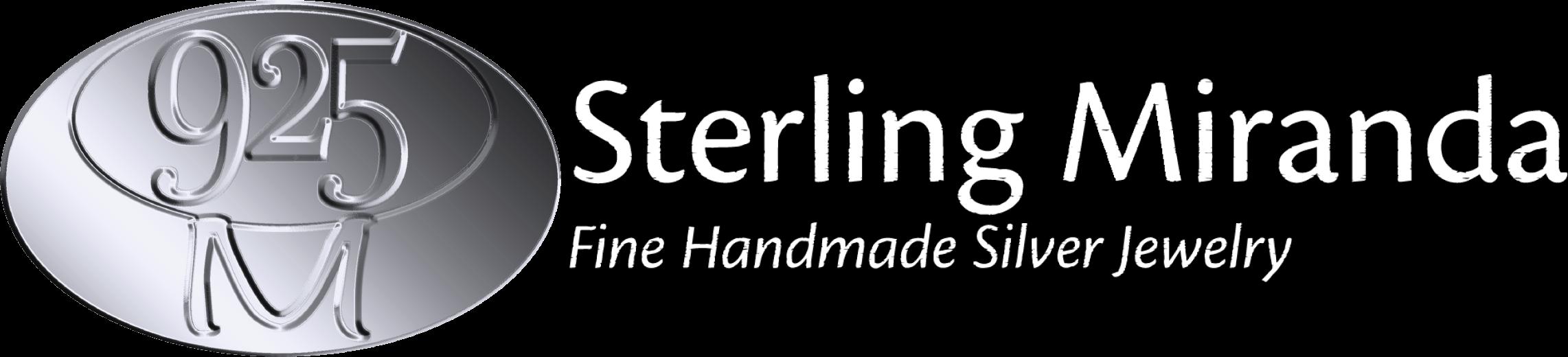 Sterling Miranda